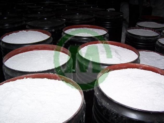 Arsenic Trioxide 1