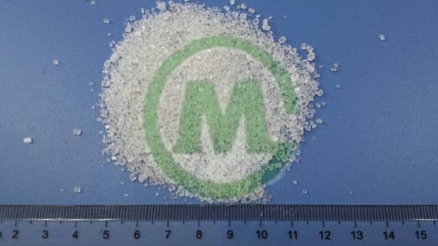 Ammonium Sulphate 2