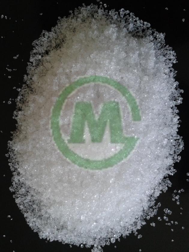 Calcium Nitrate 1