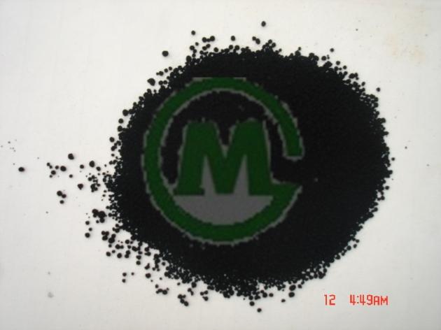 Carbon Black 2