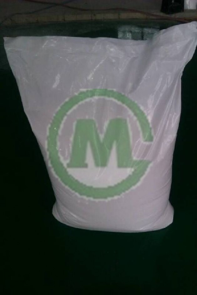 Hydroxylamine Sulphate 2
